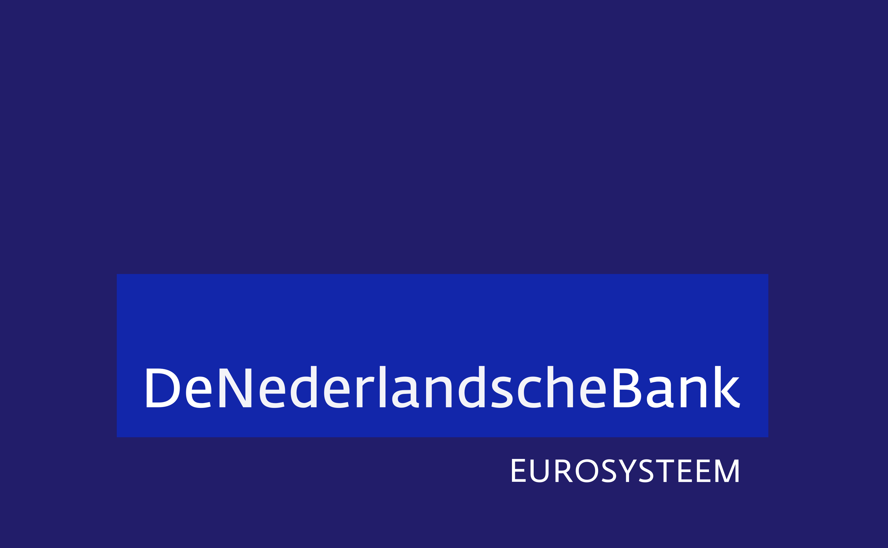 DNB logo Header