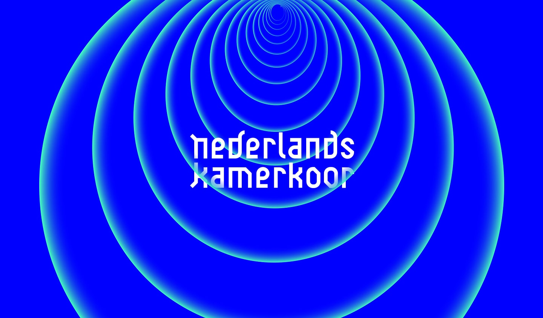 Nederlands Kamerkoor