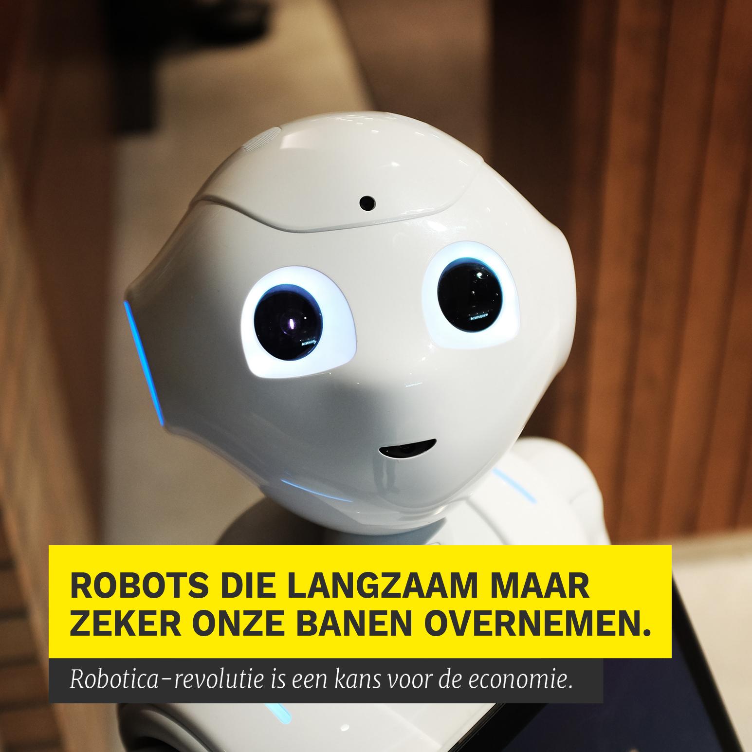 AIZ-Robots-square