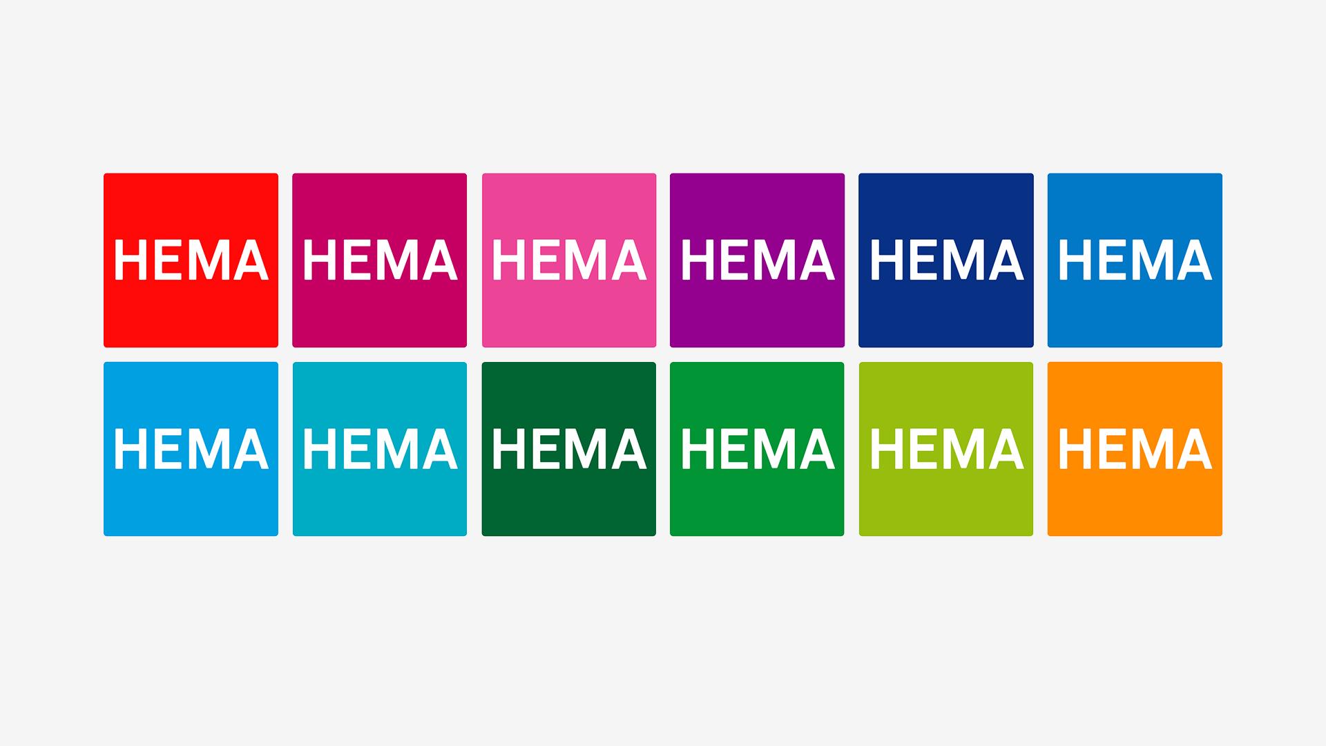 Hema_case_landscape_5b