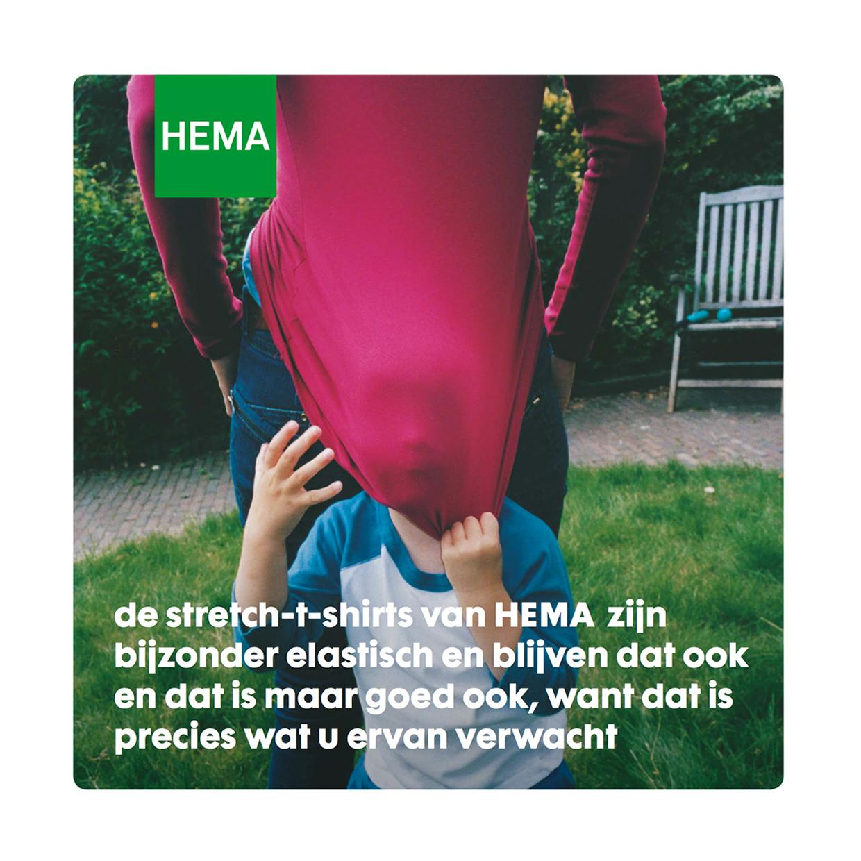 Hema_case_square_5