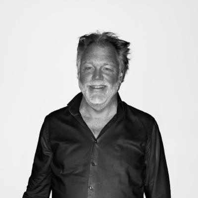 Hugo van den Bos