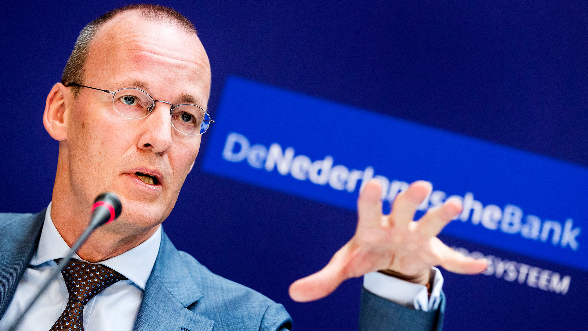 denederlandschebank_case_landscape_2