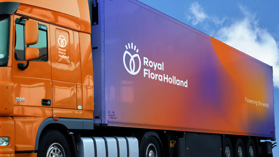 royal_floraholland_case_landscape_3