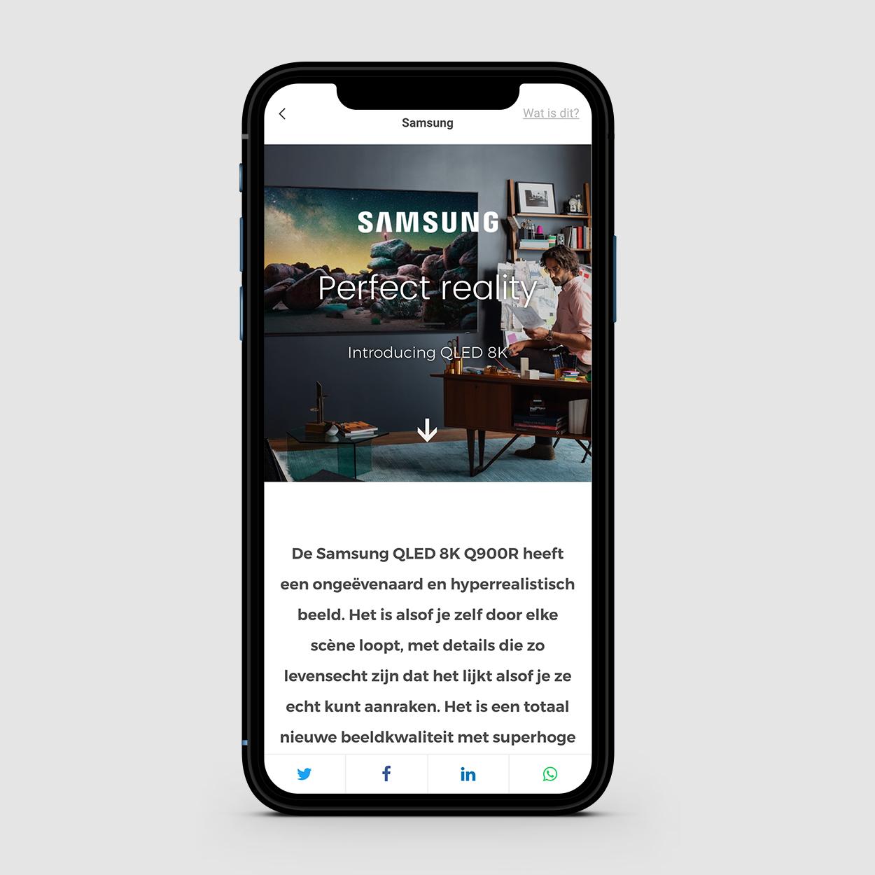 DPG-Samsung