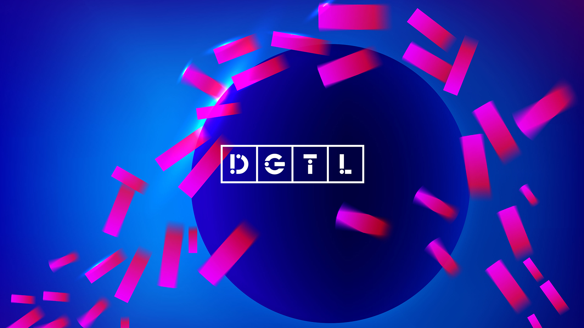 TD-DGTL-FEATURE