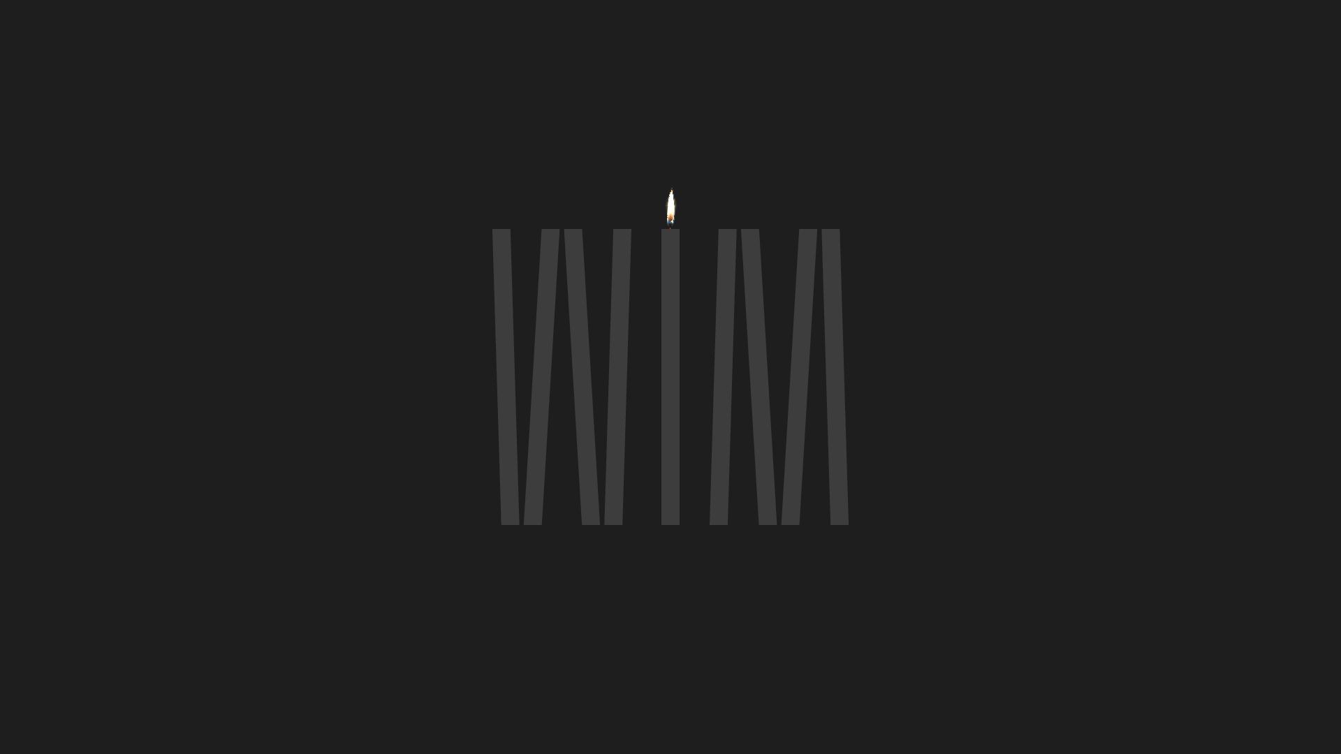 WIM_16x9-01