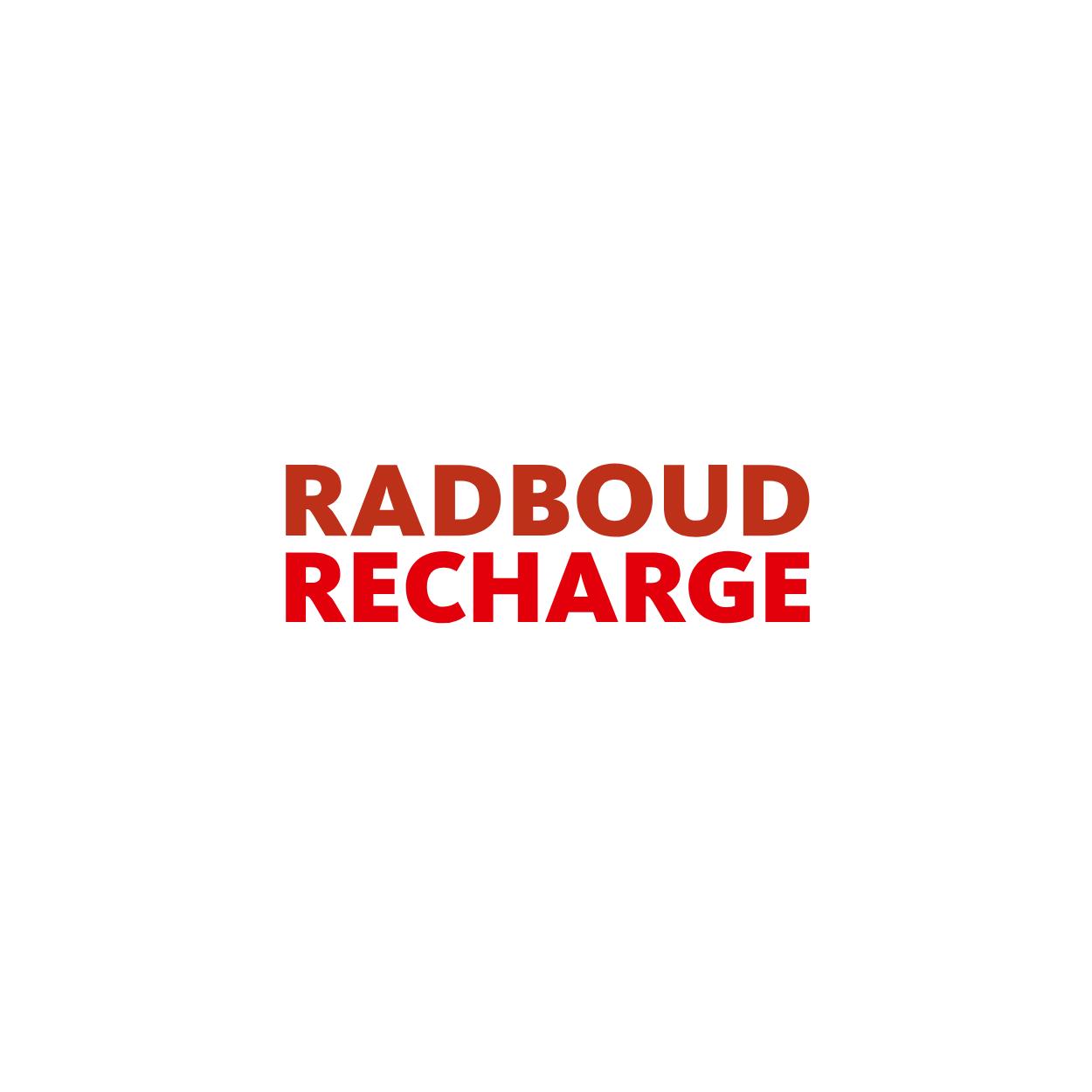 radboud_case_square_1