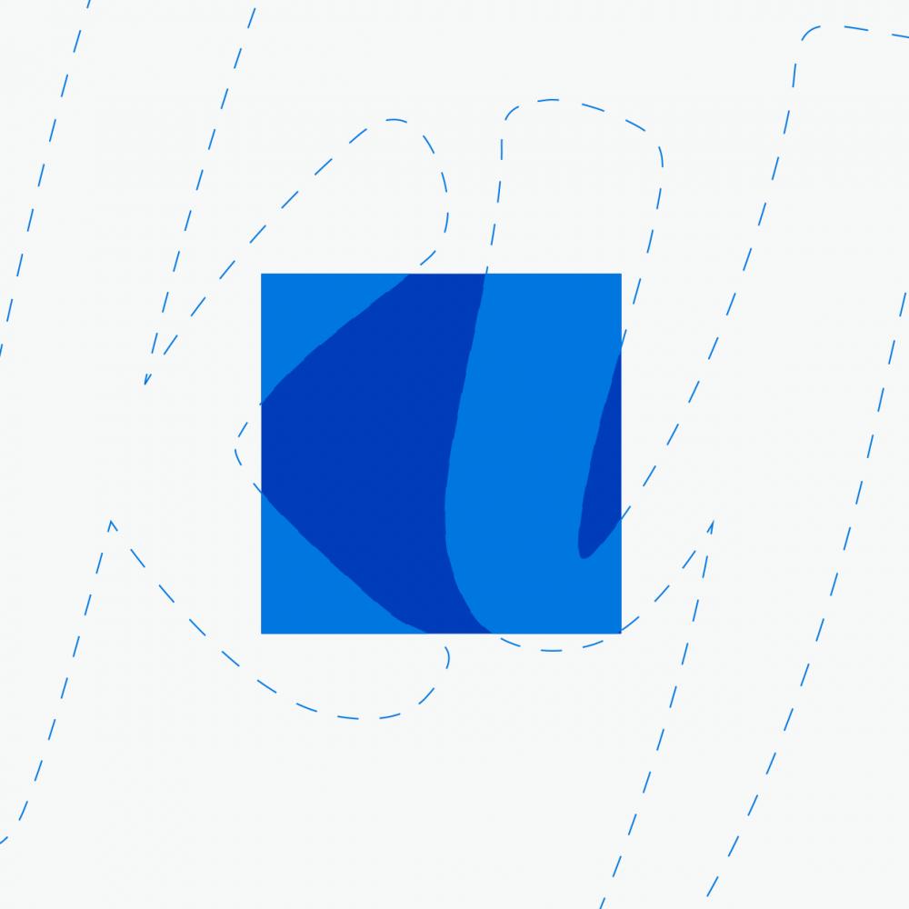 Sky radio logo opmaak