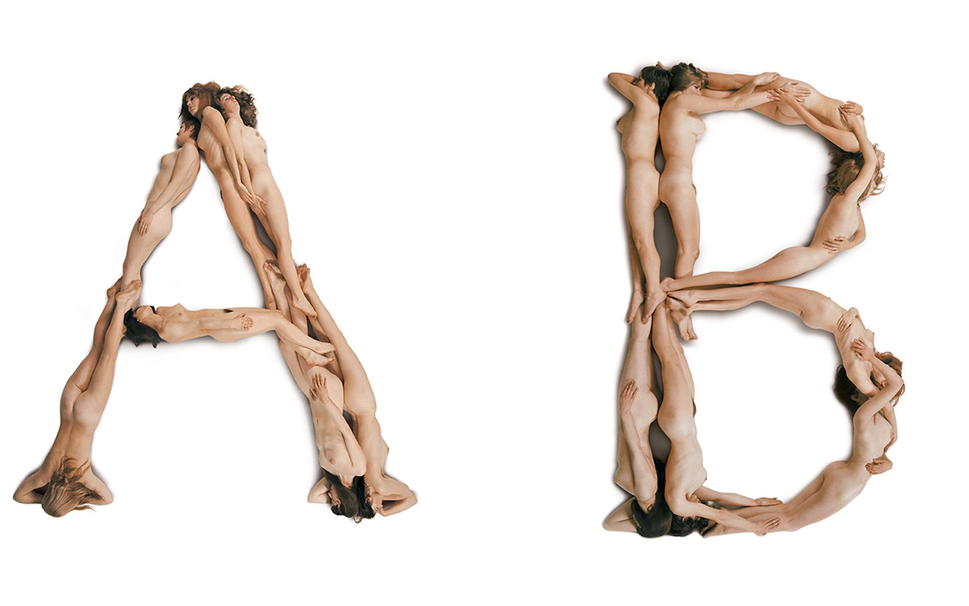 Body Font_AB