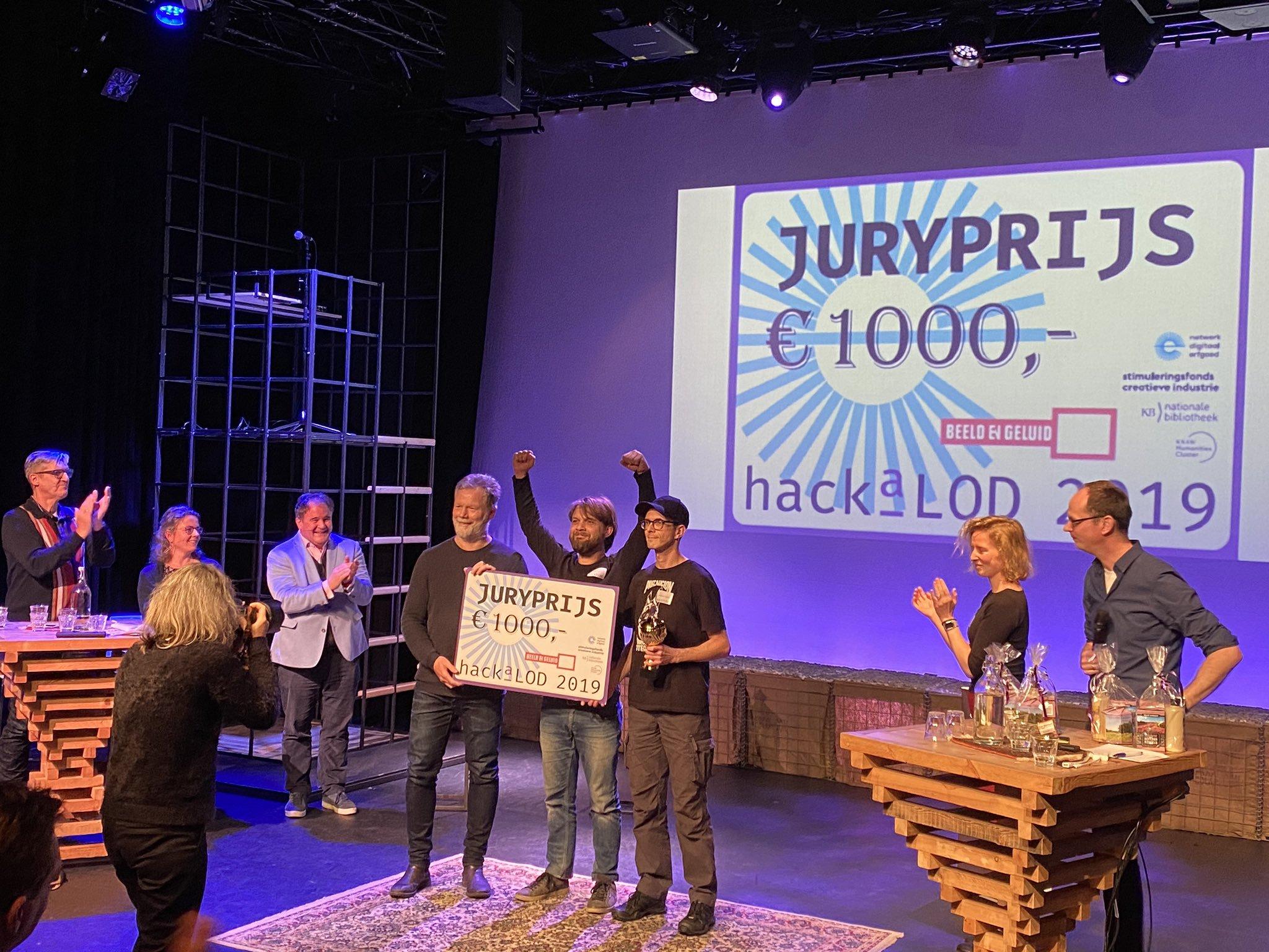 winnaars_JHackaLOD_2019[1]