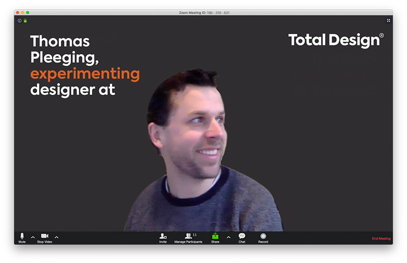 TD-backgroundbranding