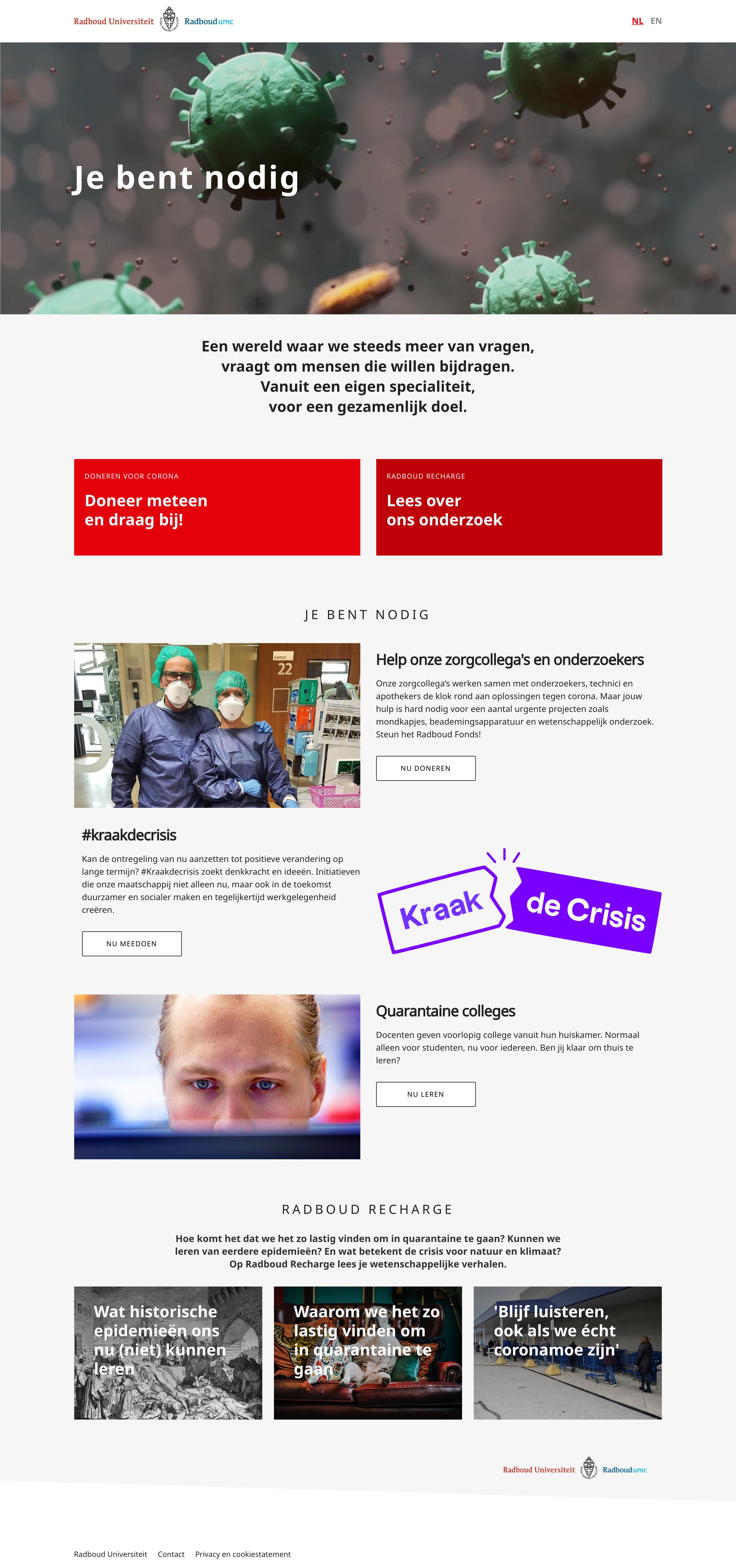 screencapture-jebentnodig-nl-2020-04-08-21_46_45