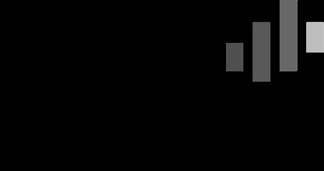dpg_media_logo