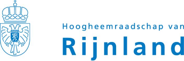 hoogheemraadschap_rijnland_logo
