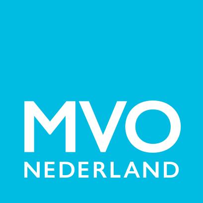mvo_nederland