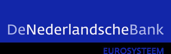 nederlandschebank