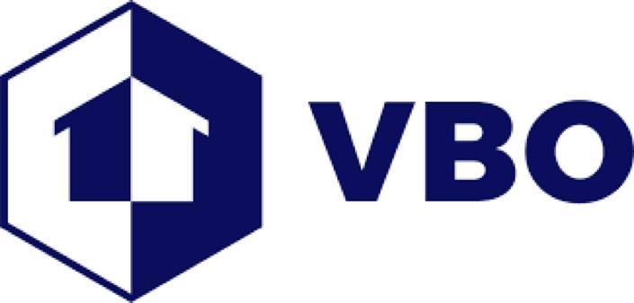 vbo_logo