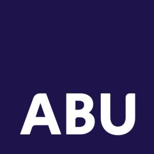 abu-logo-300x300