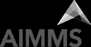 aimms_logo-300x156