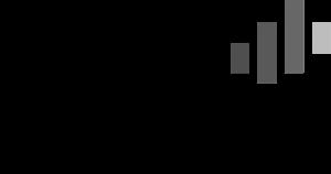 dpg_media_logo-300x158