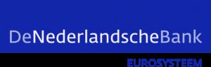 nederlandschebank-300x96