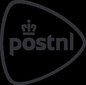 postnl-300x296