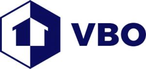 vbo_logo-300x143