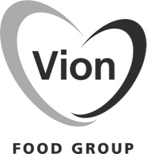 vion_logo-288x300